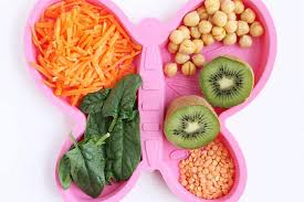 Try New Food Chart 10 Simple Ways To Help Your Toddlers Try New Foods