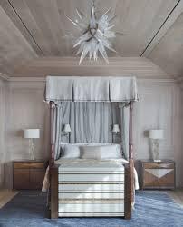 Crazy Bedroom Designs 7 Cozy Bedroom Ideas Architectural Digest