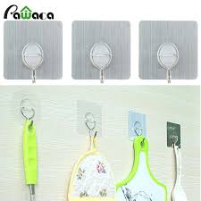 heavy duty removable wall hooks self adhesive hooks removable reusable magic sticky adhesive hook heavy duty heavy duty removable wall hooks