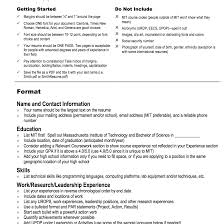 What Not To Put On Resume Skills You Can Put On A Resume Lovely