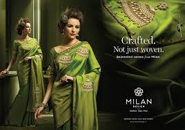 Milan Design Kochi Milan Design On Behance