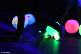 Cool Black Light Designs Glow Party Ideas Ultimate Guide How To Throw A Black