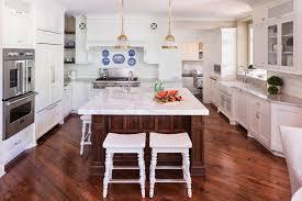 Emcy Interior Design Sailors Way Kitchens Kitchen Designs Photo Gallery