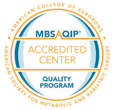 Bariatric Weight Loss Center of Excellence | St.Vincent's Medical Center