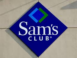 club credit my credit card payment
