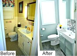Bathroom Remodel Costs Estimator Adorable Bathroom Remodel Cost Calculator Mukulmishrame