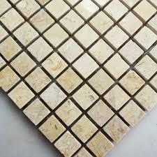 stone tiles mosaic tile kitchen backsplash wall sticker fireplace border tile natural marble tile backsplash sgs78 15a