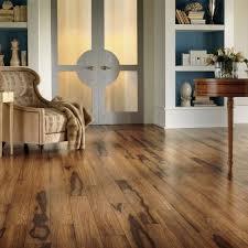attractive armstrong vs bruce flooring flooring designs