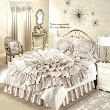 unique bedding sets unique bedding sets medium size of shocking unique bedding sets queen images inspirations unique bedding sets inspirational