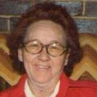 Reeder-Davis Funeral Home - Hughes Springs Imogene Sims ( November 13, 1923  - July 31, 2012 ) LINDEN TX- Graveside services for Imogene Russell Sims,  88, of Linden, will be at 2:00 pm, Sunday, August 5, 2012 in Linden  Cemetery under the ...