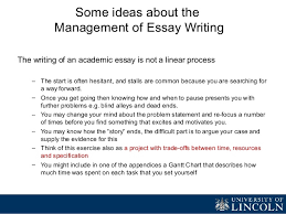 project management of a word essay enhancing research skills project management of a 4000 word essay bruce hargrave and mel chapman 2