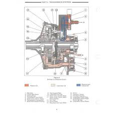 ford wiring diagram 6610 6710 7610 7810 7710 8210 workshop manual ford 6610 6710 7610 7810 7710 8210 workshop