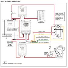 dean ml wiring diagram schematics wiring diagrams \u2022 dean guitars wiring diagram ml wiring diagram introduction to electrical wiring diagrams u2022 rh himachal co dean ml floyd dean ml layout