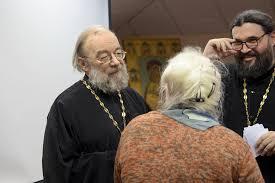Ученые подали коллективную апелляцию на первое в России  Ученые подали коллективную апелляцию на первое в России присуждение степени кандидата теологии