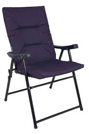 livingroom padded folding patio chairs style pixelmari com outdoor with arms chair covers dining cloth