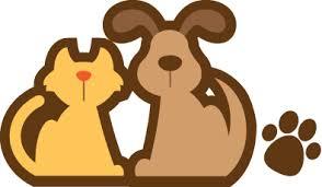 animal shelter clipart. Wonderful Shelter Donate Now Adoption  In Animal Shelter Clipart R
