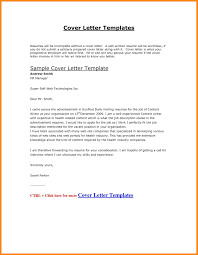 Resume Decent Cover Letter Architecture Student Resume Opening