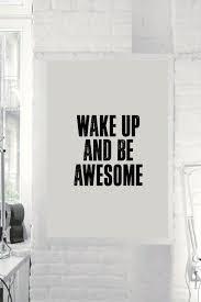 office motivation ideas. Motivational Wall Art Best 25 Motivation Ideas On Pinterest Fitness Office