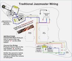 wiring diagram johnny marr jaguar wiring diagram fender diagram 95 Dodge Truck Wiring Diagram wiring diagram johnny marr jaguar wiring diagram fender diagram