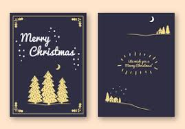 Christmas Card Images Free Christmas Card Free Vector Art 30477 Free Downloads