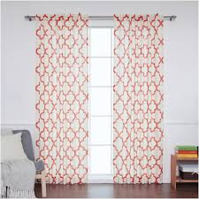 bedroom marvelous moroccan style curtains wonderful best home fashion inc moroccan geometric sheer rod pocket