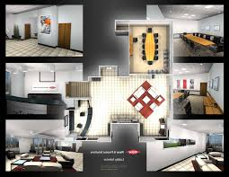 Interior Design And Decoration Pdf Interior Design Student Portfolio Layout New In Cute Fresh On Simple 95