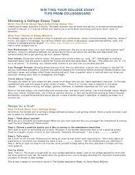 Divorce Essays Divorce Essays Helptangle