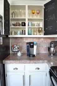 Inside Of Kitchen Cabinets Home Talkikea Kitchen Cabinet Liners Ikea Maxphotous Asdegypt