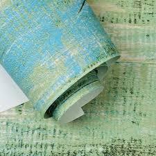 Vantige-wood-PVC-waterproof-Vinyl-Background-Wallpaper-wall-