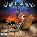 Up on a Plane by Slightly Stoopid