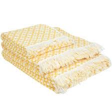 round yellow bathroom rug beautiful of round yellow bath rugs yellow bath rugs yellow bath rugs