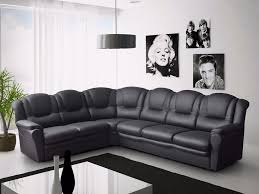 The Living Room Furniture Glasgow Luxury 7 Seater Texas Corner Sofa Also Available As A 3 2 Set In