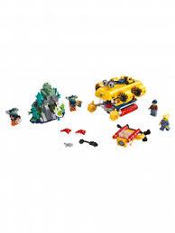 Купить <b>конструктор Lego city</b> (лего сити) в Красноярске