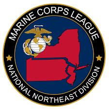 Once A Marine Always A Marine Northeast Division Marine Corps League Once A Marine