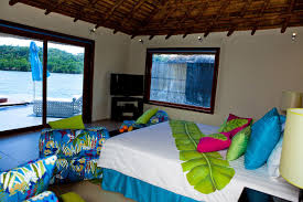 Small Picture How To Have a Tropical Island Themed Bedroom At Home