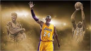 Kobe Bryant Wallpapers Unique Kobe ...