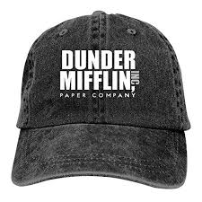 Inc Jeans Size Chart Juicetshirts Dunder Mifflin Inc Men Women Adjustable