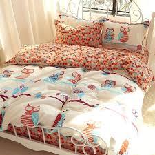 ikea duvet sets excellent double bed covers