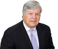 Robert G. Szabo | Van Ness Feldman LLP