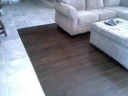 vinyl plank flooring vs porcelain tile architectures porcelain tile planks engineered hardwood floor plank flooring ceramic