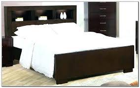 California king mattress frame Bedroom Cal King Bed Frames Fascinating Queen Size Bed Frame Queen Size Bed Frame Cal King Bed Blacknovakco Cal King Bed Frames Collection King Bed Frame Cal King Bed Frames