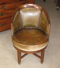 victorian office chair. Category: Desk Chairs. Description Victorian Office Chair