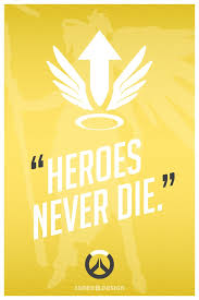 Overwatch Quotes 87 Best The 24 Best Overwatch Images On Pinterest Overwatch Ultimates