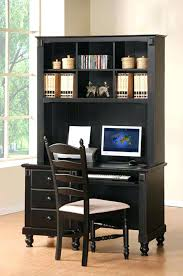 desk with hutch ikea mesmerizing computer desk with hutch in home design interior with computer desk