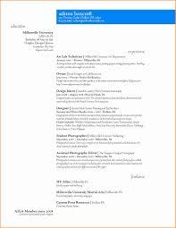 High School Reflective Essay Cheap Dissertation Writing Retreats