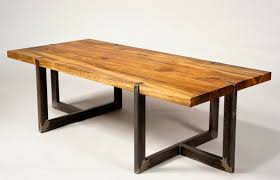 rustic contemporary furniture. brian chiltonu0027s rustic modern furniture decor contemporary f