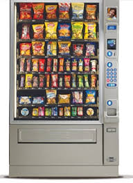 Benefits Of Vending Machines New Orlando Vending Machine Features And Benefits