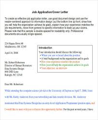 60 Sample Letters Of Intent Sample Templates