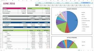 small business expense tracking excel excel expense tracker template monthly expenses for small business