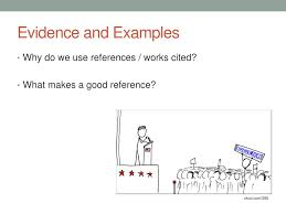 Ppt Rhetoric Argument And Persuasion Powerpoint Presentation